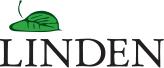 Linden Fastighetsab Logotype